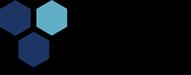 Virica Logo