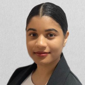Anni Patel